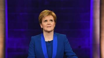 snp to publish 'anti-austerity' election manifesto