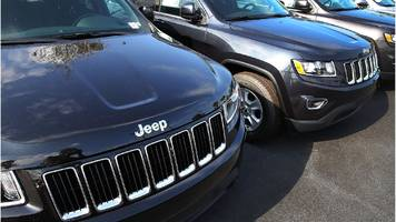 us accuses fiat chrysler of using 'defeat devices'