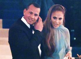 jennifer lopez shares sweet picture with alex rodriguez, dubs him her man crush