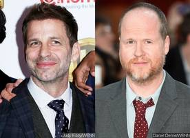 zack snyder leaves 'justice league' due to family tragedy, joss whedon will take over the project
