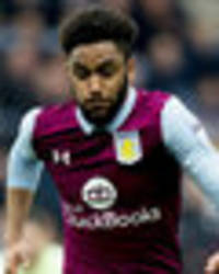 aston villa could strike deal with european giants: star is wanted this summer