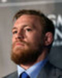 Conor McGregor News: Champ's message to Mayweather, Dana White's admission, 'Money' talks