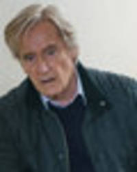 coronation street mystery revealed: ken barlow's attacker makes full confession