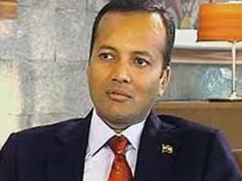 naveen jindal summoned as accused in fresh coal scam case