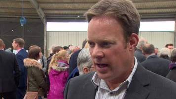 Cornwall Council: Lib Dems and independents regain power