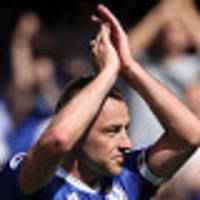fa seek information on betting over terry