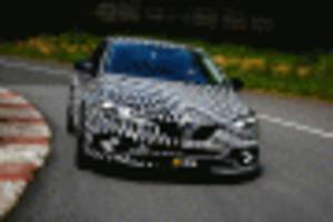 2018 Renault Mégane RS to debut Friday at the 2017 Formula One Monaco Grand Prix