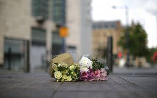 manchester explosion: global leaders react to terror attack at concert