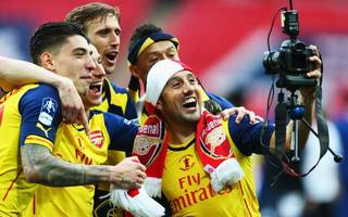 why arsenal can look to conte for unlikely fa cup incentive