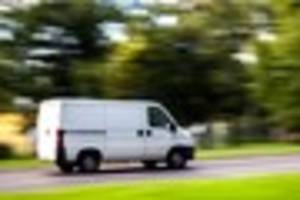 Revealed: Full list of mobile speed camera locations in...