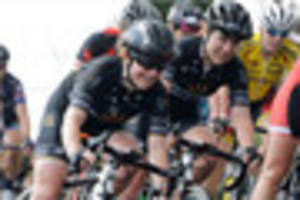wiggle-high5 team work is paying off, says lucy garner after...