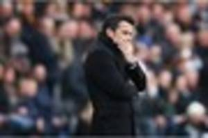 championship gossip: is marco silva set to leave hull city for fc...