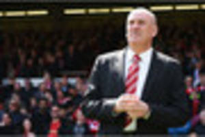 nottingham forest will head into big pre-season in positive frame...