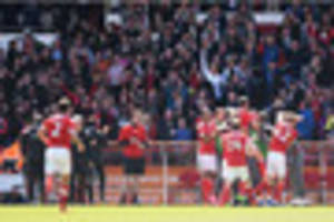 will you be buying a season ticket at nottingham forest under...