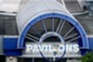 plymouth pavilions reviews security after manchester terror...