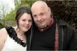 family and friends stunned by sudden death of congleton tattoo...