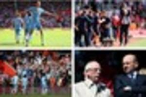 stoke city news and transfer rumours live: crouch hungry for...