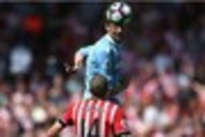 i haven't been this enthusiastic for years - stoke city veteran...