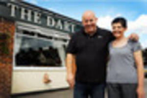 stapenhill's the dart inn included in admiral taverns' hunt for...