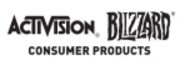 Activision Blizzard Consumer Products Group Showcases Franchises of the Future at Licensing Expo 2017 – Leading with World-Class Entertainment Properties Activision's Call of Duty, Bungie's Destiny, Blizzard's Overwatch and King's Candy Crush