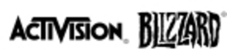 Activision Blizzard to Offer Senior Unsecured Notes