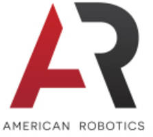 American Robotics Secures $1.1 Million In Seed Funding