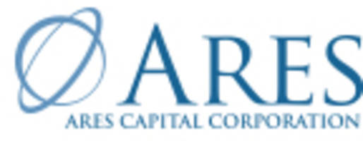 Ares Capital Corporation to Attend the Deutsche Bank Global Financial Services Conference