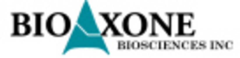 BioAxone BioSciences CEO Lisa McKerracher Invited Speaker at the 12th Annual Neurotech Investing and Partnering Conference, Orphan Disease Panel
