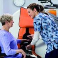 carestream health receives new innovative technology contract from vizient, inc., for its onsight 3d extremity imaging system