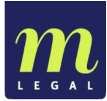 Mlegal Adds Top Recruiting Talent to Support Global Expansion Plans