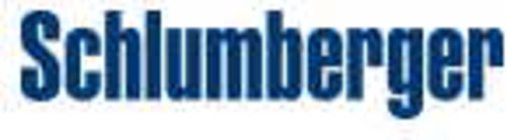 Schlumberger Announces Second-Quarter 2017 Results Conference Call