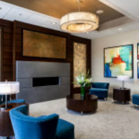 The Holiday Inn Chicago North – Evanston recently completed an over $15 million renovation