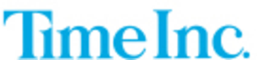 Time Inc. to Present at the 2017 Stephens Spring Investment Conference on Tuesday, June 6th