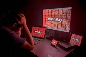 why the ransomware hack is amazing for cybersecurity stocks