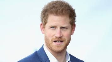 german schools get tough prince harry english exam changed