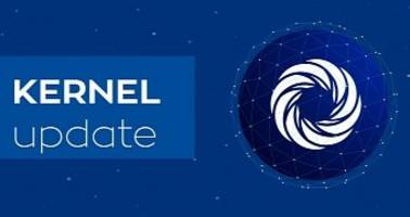 CloudLinux 7's Latest Beta Kernel Improves Fix for CVE-2017-7895 Security Issue