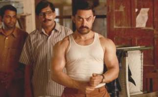Dangal Inches Closer To 1500 Crore At The Worldwide Box Office