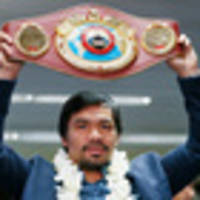 manny pacquiao in worst form of his career ahead of jeff horn fight