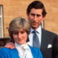 prince charles and diana only met 12 times before marrying