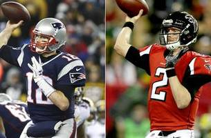 career earnings of the top 32 active nfl quarterbacks, ranked