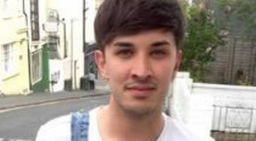 Martyn Hett named as fifth Manchester Arena bomb victim