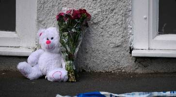 northern ireland man charged over manchester attack comments on social media