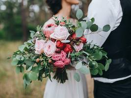 Amazon can now handle almost every single aspect of your wedding (AMZN)