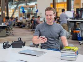 Facebook is testing a change that will make news an even bigger part of your feed (FB)