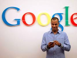Google is promising advertisers more granular data for their campaigns (GOOGL)