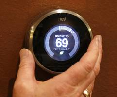 if your smart home products don't talk to each other, this service could help