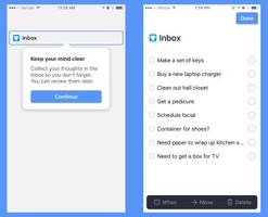 Things 3 is an $8 productivity app that's worth every penny
