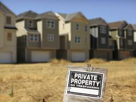 existing-home sales fall more than expected
