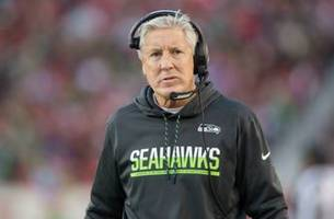 colin cowherd: do the seattle seahawks have a culture problem?