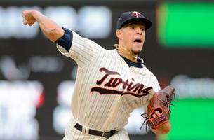 twins pitching phenom jose berrios is too good to ignore